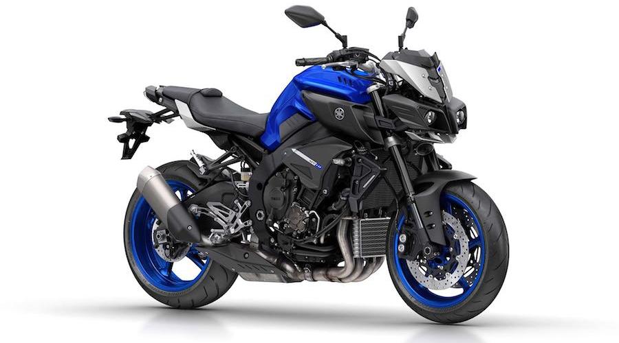 a2-motosiklet